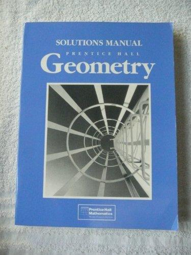 geometry and prentice hall gold Geometry, end-of-course test chapter index: chapter 1: tools of geometry  chapter 2: reasoning and proof chapter 3: parallel and perpendicular lines.