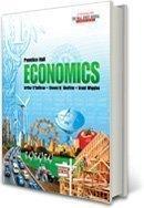 Prentice Hall Economics Teacher's Edition