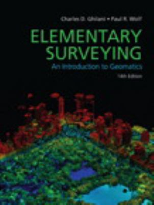 elementary surveying9 Grammar of colouring - ebook download as pdf  should be used to each other which are thence elementary colours between the extremes of which exists an infinite.