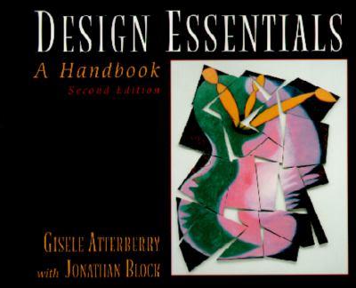 Design Essentials A Handbook