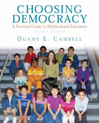 Choosing Democracy