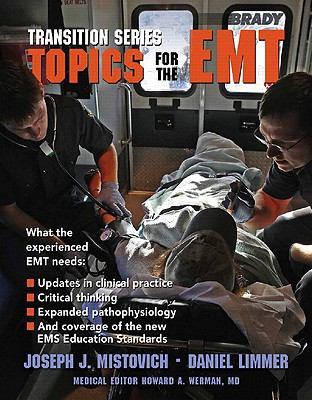 EMT Transition and Refresher