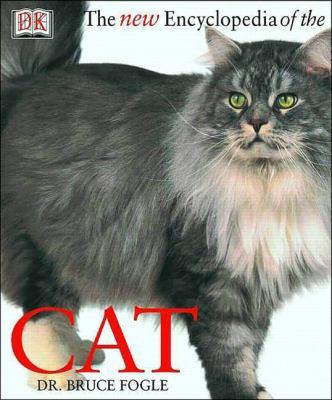 New Encyclopedia of the Cat