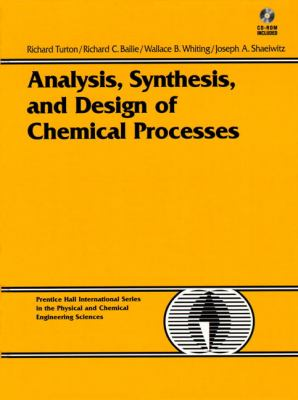 Analysis,synthesis+design...-w/cd