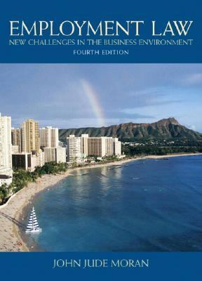 Employment Law (4th Edition)