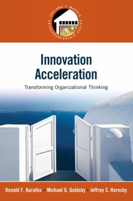 Innovation Acceleration
