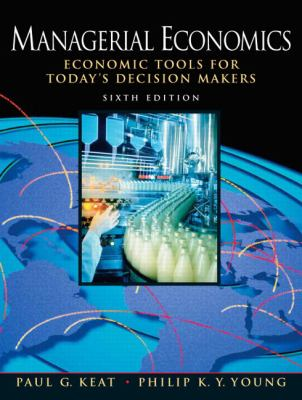 real book 6th edition pdf free