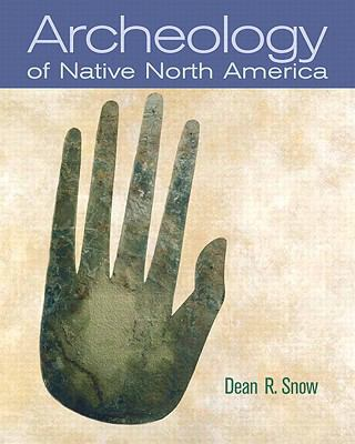 Archaeology of Native North America