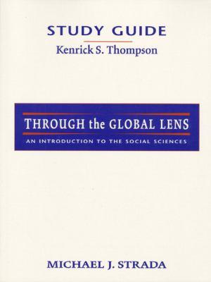 Thur the Global Lens