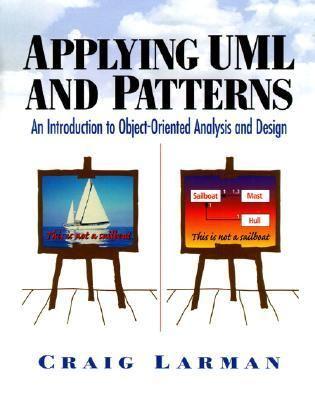 epub The Definitive Personal Assistant and Secretarial Handbook: A