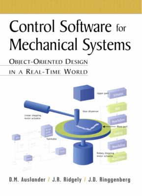 mechanical design systems