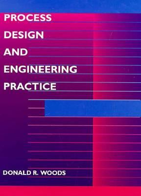 Process Design and Engineering Practice