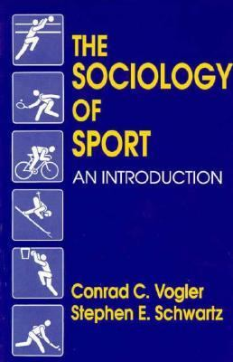 Sociology of Sport An Introduction