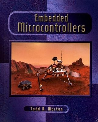Embedded Microcontrollers