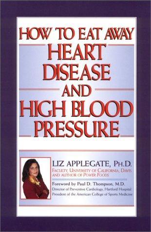 High blood pressure essay