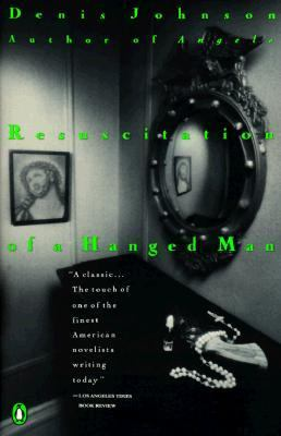 Resuscitation of a Hanged Man