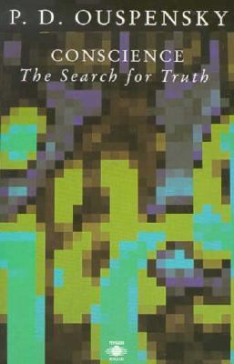 conscience the search for truth pdf