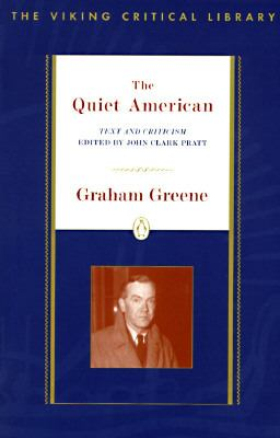 the quiet american full text pdf