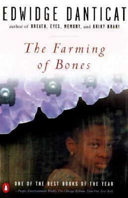 Farming of Bones A Novel