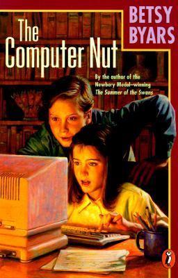 Computer Nut