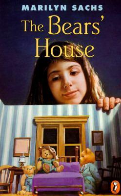 Bears' House