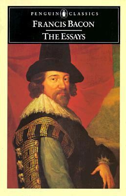 "list of francis bacon essays We will write a custom essay sample on francis bacon's of studies or any similar topic specifically for you do not wasteyour time hire writer it is in the essay ""of studies"" by francis bacon where aphorisms are found throughout the read."