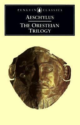 Oresteian Trilogy