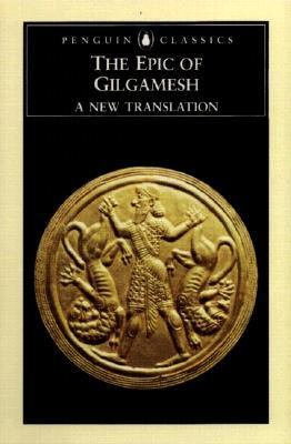 a report on the poem the epic of gilgamesh Epic of gilgamesh summary essay examples  in the epic poem gilgamesh,  and ethics failure analysis report on the tacoma narrows bridge one for one,.