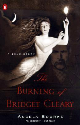 Burning of Bridget Clearly A True Story