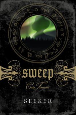 Seeker (Sweep Series  #10), Vol. 10