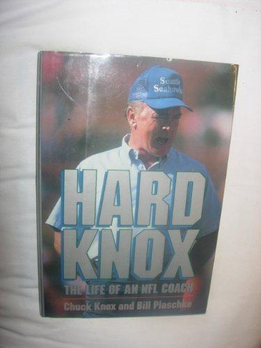 Hard Knox: The Life of an NFL Coach