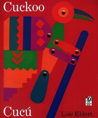 Cuckoo / Cucu A Mexican Folktale / UN Cuento Folklorico Mexicano