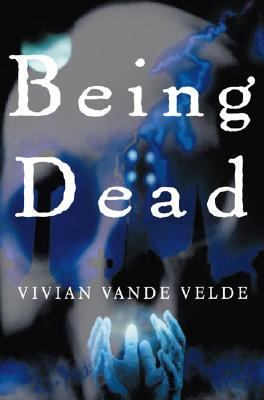 Being Dead Stories