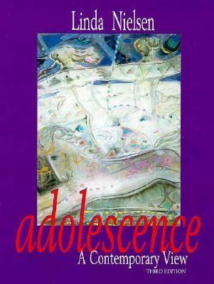 Adolescence A Contemporary View