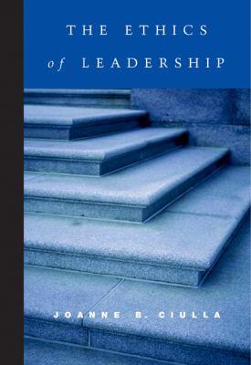 Ethics of Leadership
