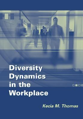 Diversity Dynamics In The Workplace With Infotrac