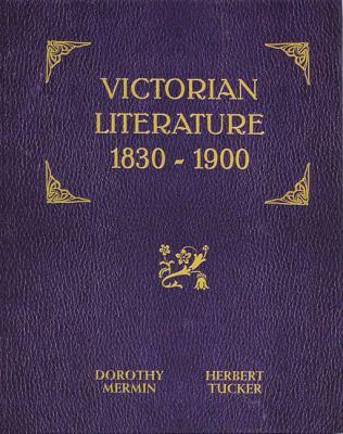 Victorian Literature 1830-1900