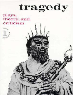 Tragedy:plays,theory,+criticism
