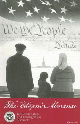 The Citizen's Almanac
