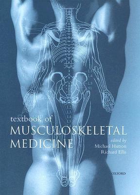 Textbook of Musculoskeletal Medicine