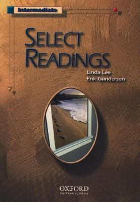 Select Readings Intermediate