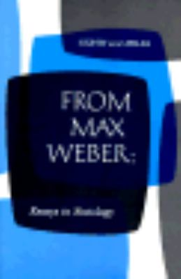 weber in university essay Free essay: max weber was the first to observe and write on bureaucracies which developed in germany during the 19th century he considered them to be.