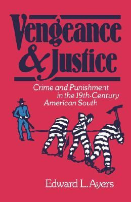 crime and punishment in 19th century london A gateway that includes lists of electronic resources relating to crime and punishment in the early notable nineteenth-century early crime on the web results.