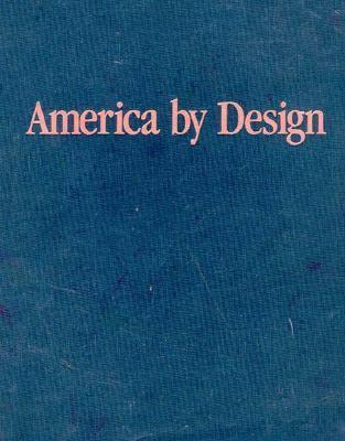 America By Design
