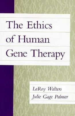 the ethics of gene therapy balancing the Germline gene therapy concerns   in the late 1990's there was a significant amount of discussion concerning the potential of germline gene therapy and the ethical concerns that accompany it  also from the balance team  the balance small business.