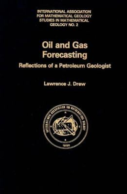 Petroleum geology - ScienceDaily
