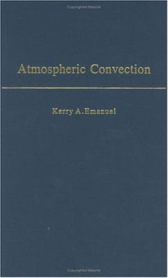 Atmospheric Convection