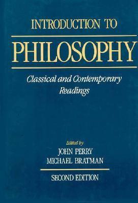Intro.to Philosophy