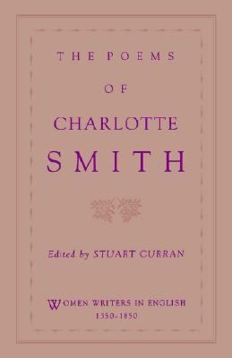 Poems of Charlotte Smith