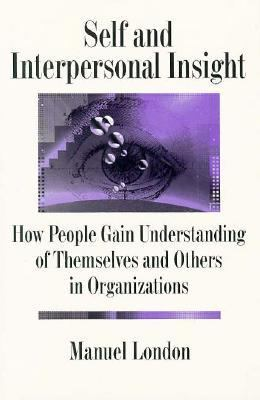 Self and Interpersonal Insight